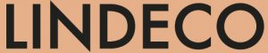 Textielgroothandel Harelbeke ✅ tafellinnen, badlinnen, plaids